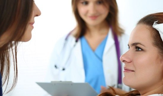 Tourisme médical chirurgie esthétique Tunisie