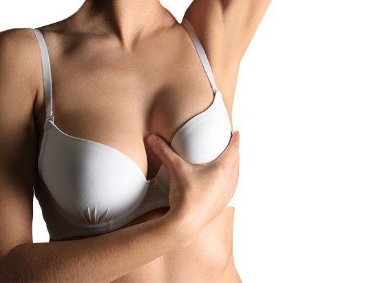Tourisme médical chirurgie esthétique Tunisie - Réduction mammaire