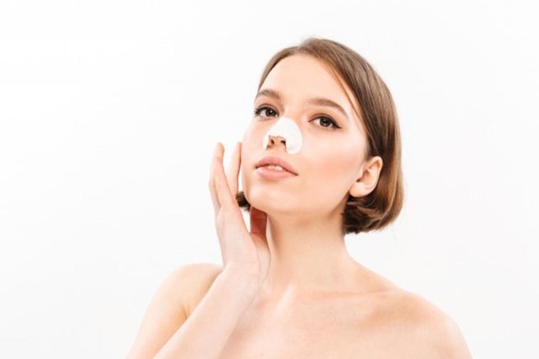 Rhinoplastie Tunisie - Chirurgie esthétique du nez